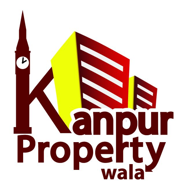 K.D.A Residential House Available In, Panki